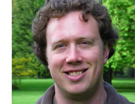 Column photo Olaf