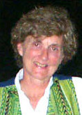 Gail LoboiSwamp