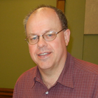 MichaelWestendorfPic