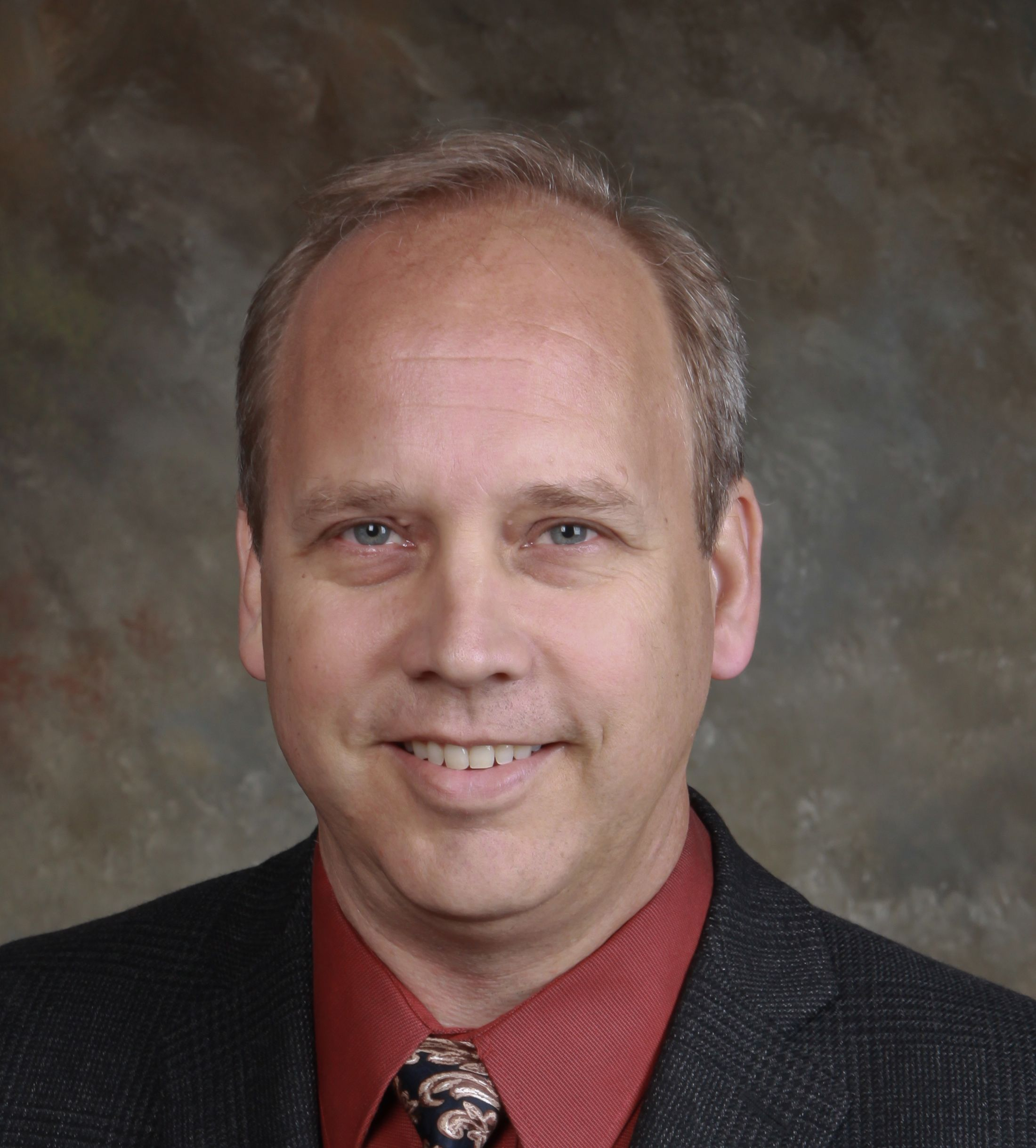 OfficePhotoJul2012 close