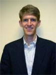 Shendell website photo 2006-2012