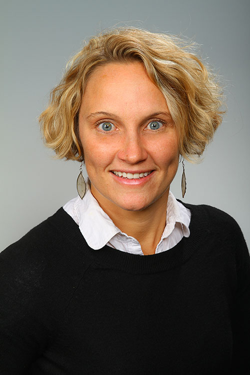 auermuller head shot 2015 resized