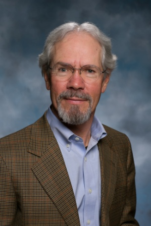 Weschler Charles Rutgers photo 2014 Steve Hockstein Harvard Studio Photography